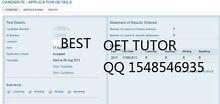 Nursing OET, Passing OET Guaranteed - Best OET Preparation group Melbourne CBD Melbourne City Preview