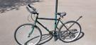 Raleigh  mountain bike  for sale  ....
