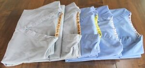 Fashion Seal Tops – set of five $ 40.00
