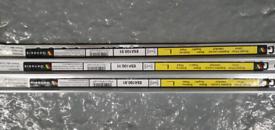 3×2.5m 10mm tile beads .