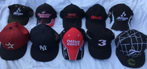 $10 HATS FOR SALE.