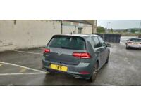 Used Salvage for sale | Used Cars | Gumtree