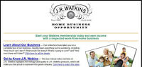 Do You Want A Part - Time Home Business?