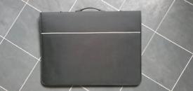Art Folder 68x50x4.5cm