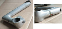 ATAX Quill Stem (made in FRANCE)