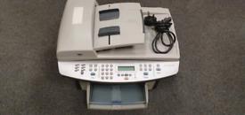 HP LaserJet 3055 All-in-One Laser Printer