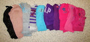 EUC Girls Fall/Winter Sz 6 Sweaters & Hoodies