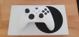 Xbox Series S - Like New