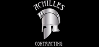 Contractor Available