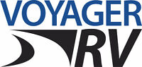 Sales Professional at Voyager RV