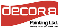 Strata and Commercial Painting - 10% OFF