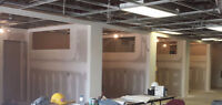 ROLAND'S DRYWALL - Professional Affordable Quality