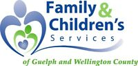 Foster Parents needed in our community!