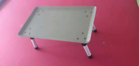 Bivvi table camping table