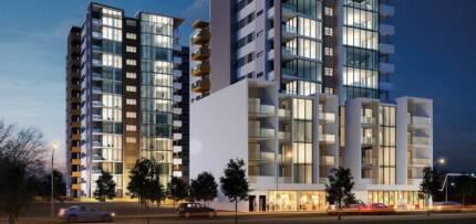 Auburn off the plan Parramatta Parramatta Area Preview