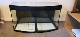 Juwel Vision 180 Aquarium Tank