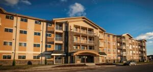 Excellent Furnished 2 Bedroom Suites - Located Close to Upgrader