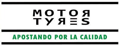MOTOR TYRES 1