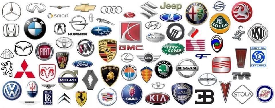 AutopartsGlobal