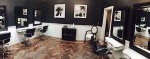 Boutique Hair Salon Mosman Mosman Area Preview