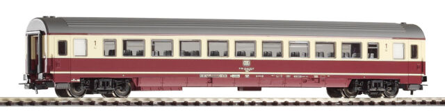 Piko 57612 IC Großraumwagen 1. Klasse Avmz207