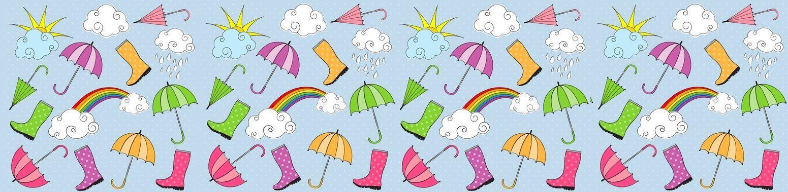 rainydaycloset2014