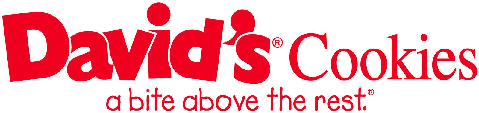 Davids Cookies Store