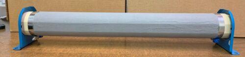 Resistor, Grid/Surge Supressor, Rex Rheostat 400 Ohm 1.7A, NEW