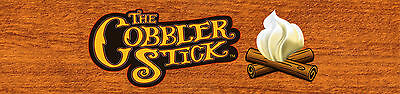 The Cobbler Stick