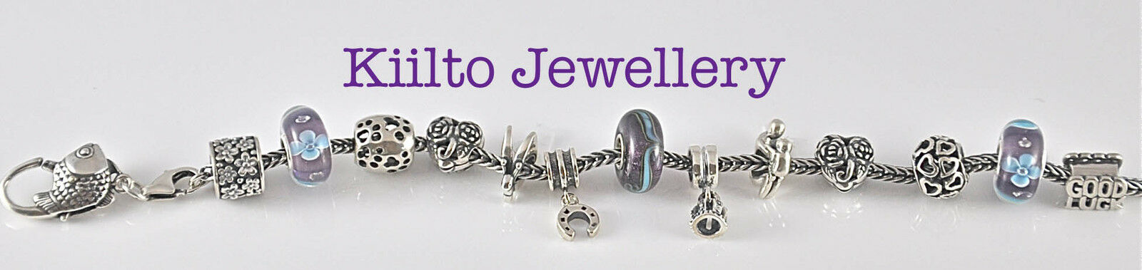 Kiilto Jewellery UK