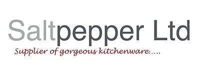 Saltpepper Limited
