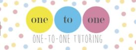 Private One to One flexible tutor