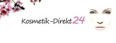 Kosmetik-direkt24