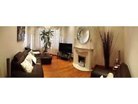 3 Bed House for Sale, Sudbury Hill - Sold by Owners. Call to arrange viewing!