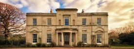 Commis Chef required at Backwell House