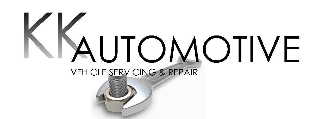KK AUTOMOTIVE - MECHANIC GARAGE SERVICES CAR REPAIRS MAIDSTONE