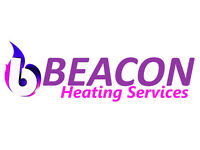 Boiler installations, repairs and servicing. Gas engineer based in Wibsey. Free no obligation quotes