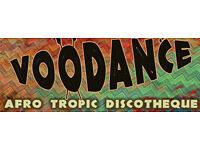 VOODANCE - Afro-tropic soul vibration