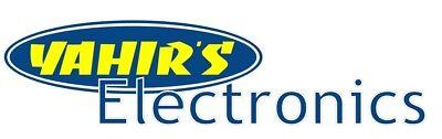 Yahirs-Electronics-Auctions
