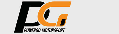 PowerGo Motorsport
