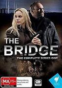 SBS DVD