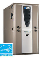 Kingston New Furnace & Installations Great Prices