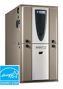 Kingston New Furnaces & ACs - Rent to Own - Great Prices