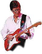 Hank Marvin CD