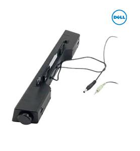 DELL AX 510 COMPUTER SOUND BAR