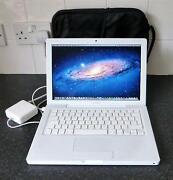MacBook Faulty