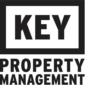 PROPERTY MANAGER POSITION AVAILABLE