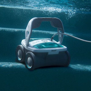 Brand New Robotic POOL CLEANER IRobot Mirra 530 DISCOUNTED