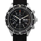 Marathon Wristwatches