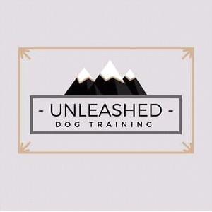 Unleashed Dog Training & Services